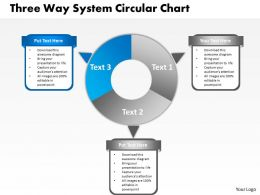 three_way_system_circular_chart_powerpoint_templates_graphics_slides_0712_Slide04