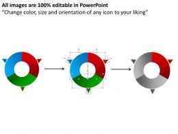 three_way_system_circular_chart_powerpoint_templates_graphics_slides_0712_Slide05
