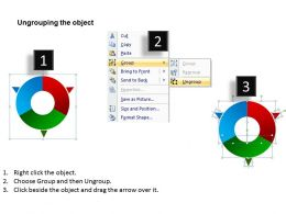 three_way_system_circular_chart_powerpoint_templates_graphics_slides_0712_Slide06