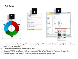 three_way_system_circular_chart_powerpoint_templates_graphics_slides_0712_Slide07