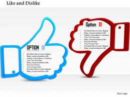 thumb_up_for_like_and_thumb_down_for_dislike_Slide01