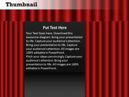 thumbnail_powerpoint_template_slide_Slide01