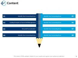 time_analysis_powerpoint_presentation_slides_Slide03