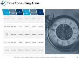 time_analysis_powerpoint_presentation_slides_Slide05