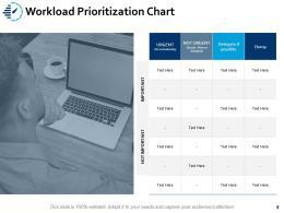 time_analysis_powerpoint_presentation_slides_Slide08