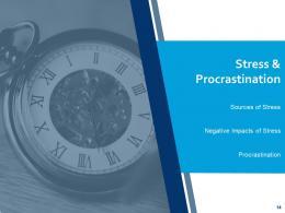 time_analysis_powerpoint_presentation_slides_Slide14