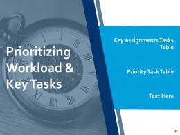 time_analysis_powerpoint_presentation_slides_Slide23