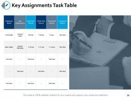 time_analysis_powerpoint_presentation_slides_Slide24