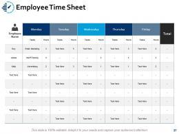 time_analysis_powerpoint_presentation_slides_Slide27