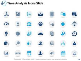 time_analysis_powerpoint_presentation_slides_Slide43