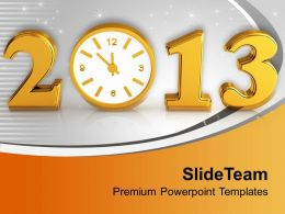 time_concept_with_clock_new_year_powerpoint_templates_ppt_themes_and_graphics_0113_Slide01