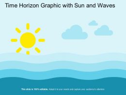 time_horizon_graphic_with_sun_and_waves_Slide01
