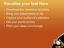 time_is_money_concept_global_business_powerpoint_templates_ppt_themes_and_graphics_0113_Slide03