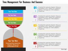 82038558 Style Essentials 1 Agenda 5 Piece Powerpoint Presentation Diagram Infographic Slide