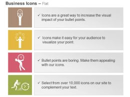 time_management_on_time_work_pressure_follow_time_guidelines_ppt_icons_graphics_Slide01