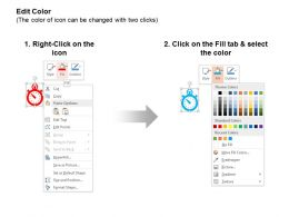 time_project_site_storage_ppt_icons_graphics_Slide03