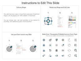 Timeline 2016 To 2020 Ppt Powerpoint Presentation Portfolio Samples