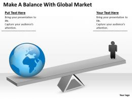 timeline_chart_make_balance_with_global_market_powerpoint_templates_ppt_backgrounds_for_slides_0617_Slide01