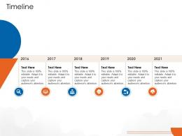 Timeline Cloud Computing Ppt Rules