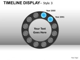timeline_display_3_powerpoint_presentation_slides_db_Slide02
