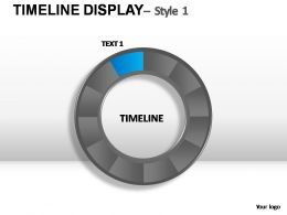 timeline_display_style_1_powerpoint_presentation_slides_Slide01