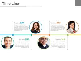 timeline_for_professional_introduction_display_powerpoint_slides_Slide01