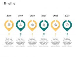 Timeline How To Rank Various Prospects In Sales Funnel Ppt Ideas Inspiration