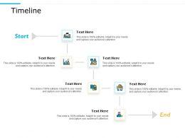 Timeline Management Marketing C635 Ppt Powerpoint Presentation Infographic Template Vector