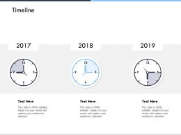 Timeline Measuring Roadmap D275 Ppt Powerpoint Presentation Ideas Templates