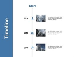 Timeline Periods Years K214 Ppt Powerpoint Presentation Example File