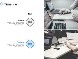 Timeline Planning Ppt Powerpoint Presentation Infographics Graphics Pictures