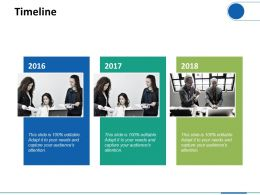 Timeline Planning Ppt Professional Graphics Download
