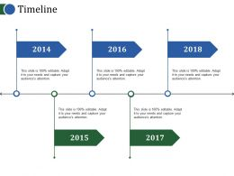 timeline_powerpoint_images_Slide01
