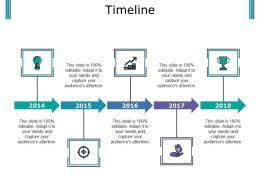 timeline_powerpoint_slide_information_Slide01