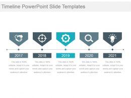 timeline_powerpoint_slide_templates_Slide01