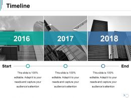 Timeline Ppt Example