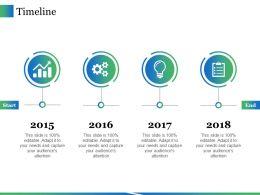 timeline_ppt_icon_vector_Slide01