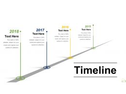 timeline_ppt_images_gallery_Slide01