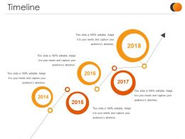 timeline_ppt_infographic_template_Slide01