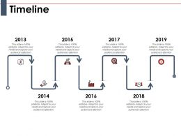 timeline_ppt_powerpoint_presentation_gallery_graphics_Slide01
