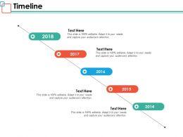 timeline_ppt_powerpoint_presentation_inspiration_clipart_images_Slide01