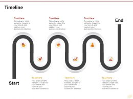 Timeline Ppt Powerpoint Presentation Pictures Designs Download
