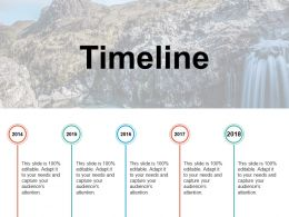 timeline_ppt_powerpoint_presentation_pictures_show_Slide01