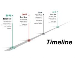 Timeline Ppt Samples Template 2