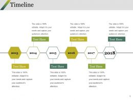 timeline_ppt_styles_slideshow_Slide01