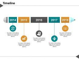 timeline_ppt_summary_background_designs_Slide01