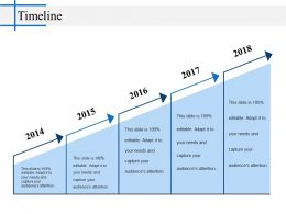 timeline_presentation_backgrounds_Slide01