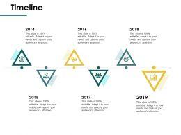 Timeline Process Planning A362 Ppt Powerpoint Presentation Portfolio Designs