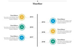 Timeline Process Planning Ppt Infographics Example Introduction