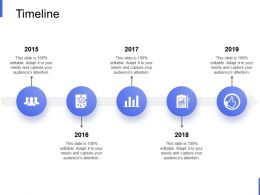 Timeline Roadmap F718 Ppt Powerpoint Presentation Show Microsoft